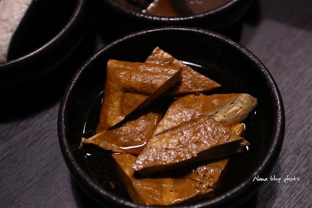 雲林斗六餐廳-七品火鍋 (26)
