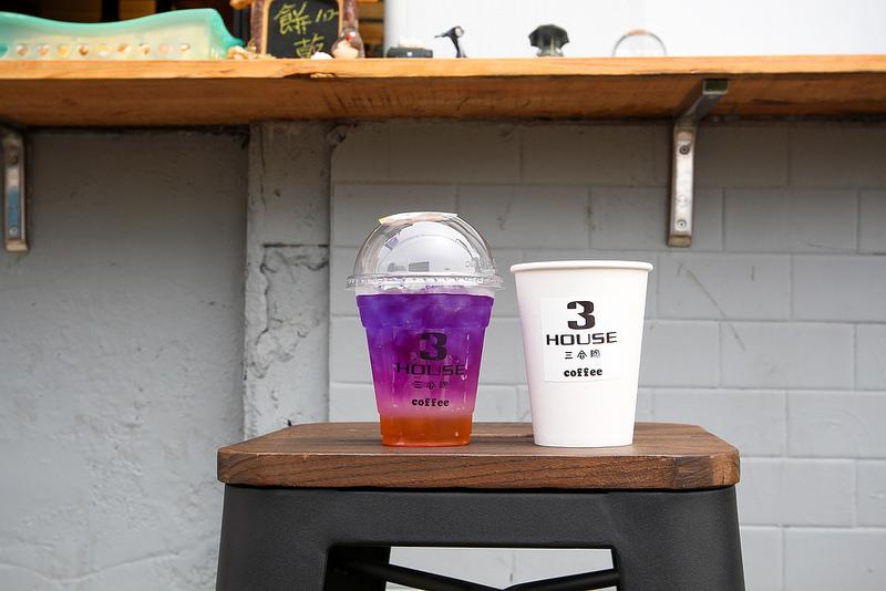 彰化景點-和美三合院咖啡 (19)