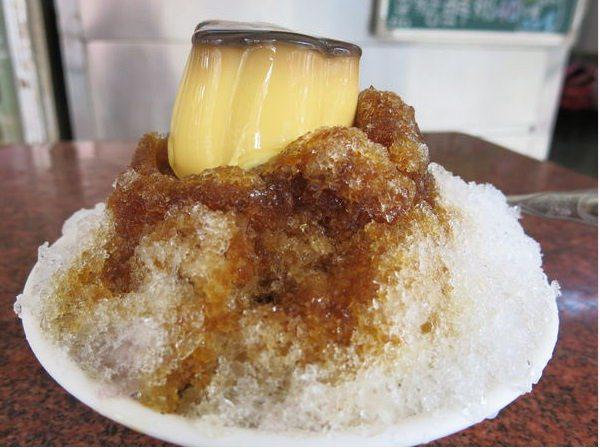 隨心園冰店.jpg