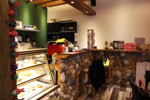 6M.E. Coffee Shop.JPG