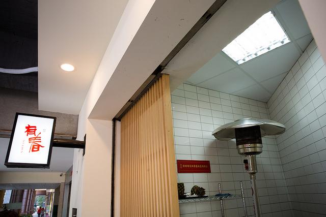 台中科博館-有春冰菓室 (39)