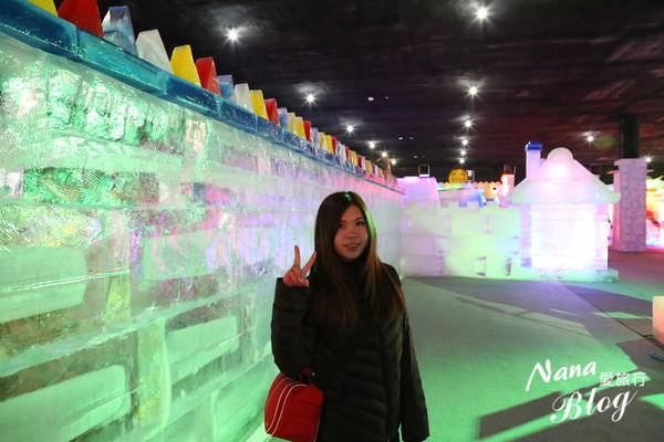 2015台中哈爾冰冰雕展 (103).JPG