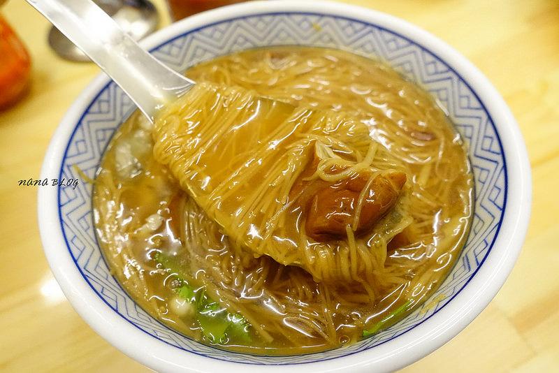 員林美食-第一大腸麵線 (6)