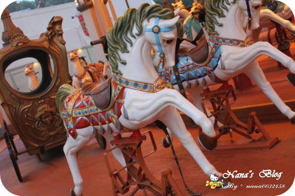 【韓國Korea四天三夜旅遊景點】Day2►愛寶樂園(下集)에버랜드 리조트.跑進童話世界