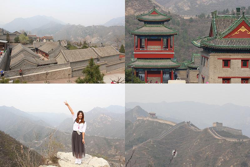 北京景點 (28)