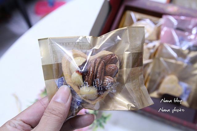 台中豐原美食-鴻鼎菓子 (9)