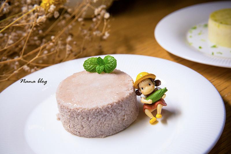 台中-1% Bakery 乳酪蛋糕 (29)
