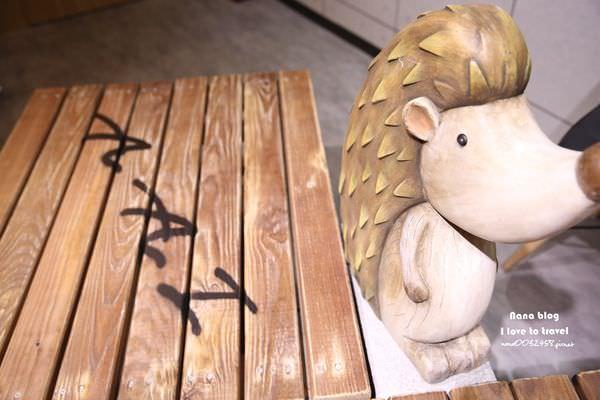 員林美食餐廳-AAI義法小館 (15).JPG