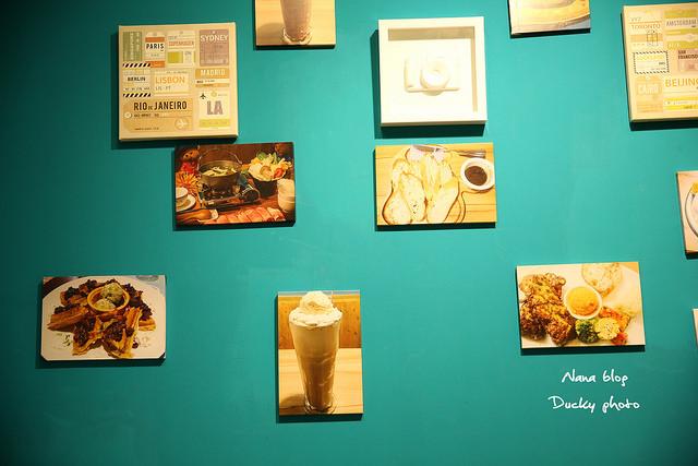 彰化市餐廳-T熊咖啡 (15)