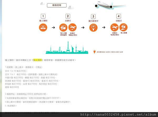 菲律賓 長灘島自由行 WIFI機1 to 10分享器 (8).jpg