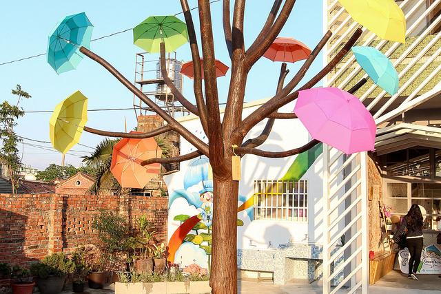 彰化和美卡里善之樹 (8)