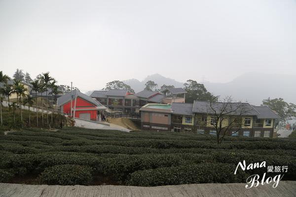 雲林景點樟湖國小 (1).JPG