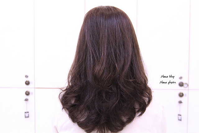 台中美髮店-happy hair大里店 (43)