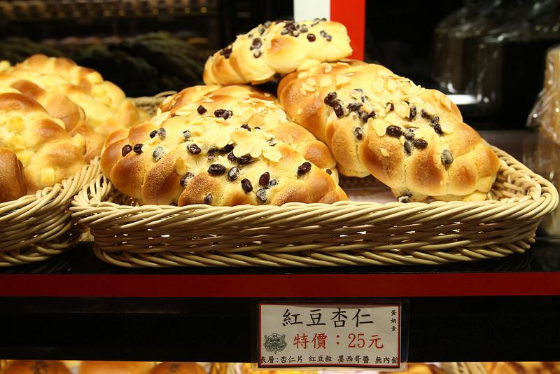 彰化員林-淺草麵包 (27)