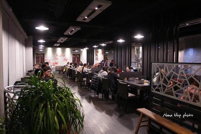 雲林斗六餐廳-七品火鍋 (4)