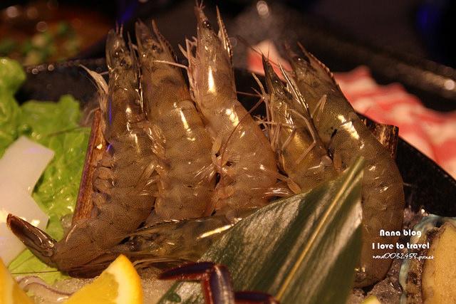 員林餐廳美食-海盜王 (38)