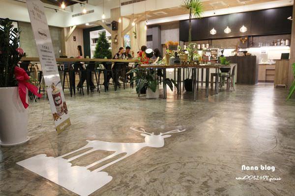 員林餐廳 尋鹿咖啡 (6).JPG
