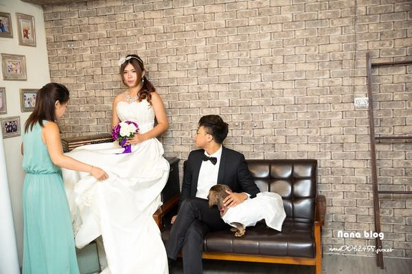 台中自助婚紗 藝術照  瘋自拍 專業攝影棚 (59).JPG