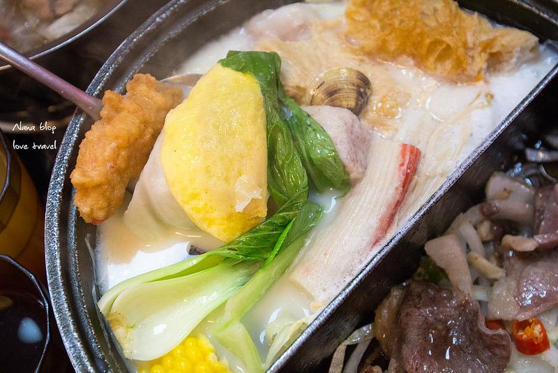 苗栗頭份餐廳-天香皇品 (28)