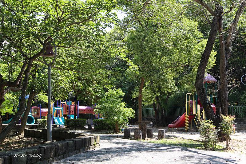 彰化市華陽公園 (16)