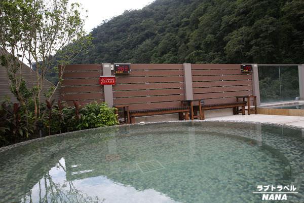 台東知本溫泉 金聯酒店  (39).JPG