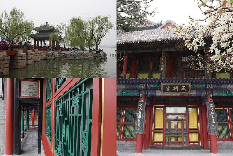北京景點 (33)