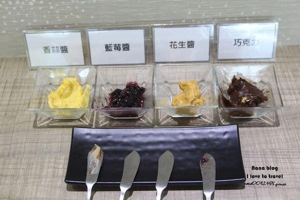 桃園機場-汽車旅館-TY精品 (62).JPG