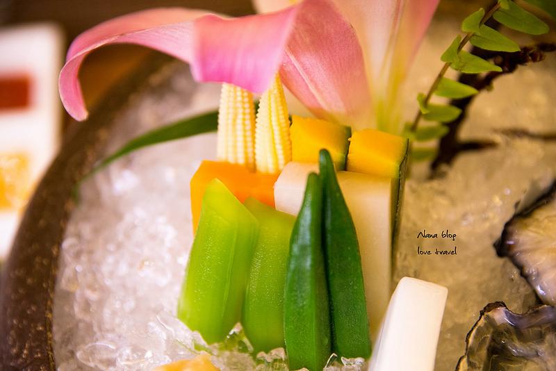 彰化花壇美食-花貝勒手作料理 (25)