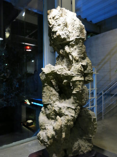 5心食尚 (7).JPG