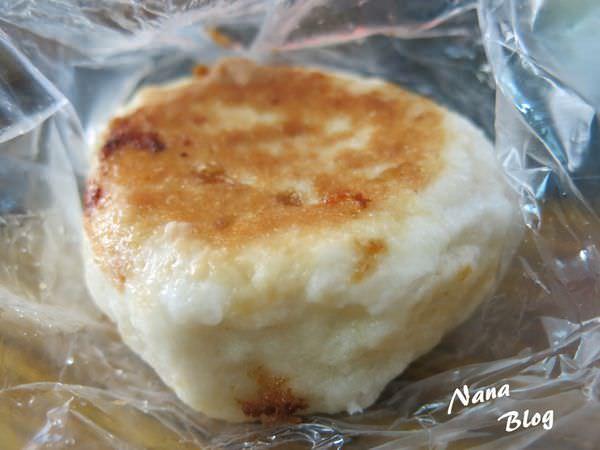【彰化美食。永靖】菜市場內的人氣早餐。煎包珍珠奶茶都只要10元❤水煎包