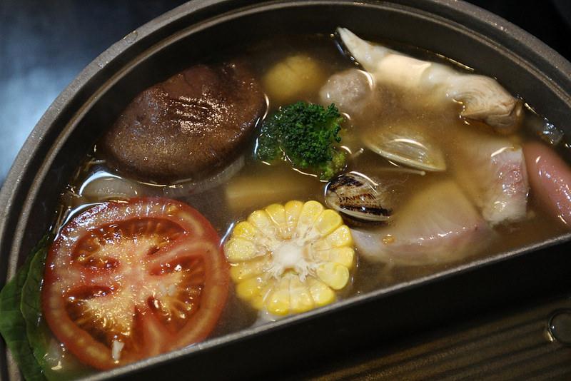 1妮妮夯烤鍋 (26)