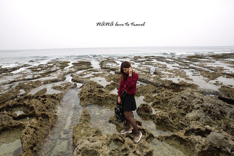 小琉球厚石群礁 (15)