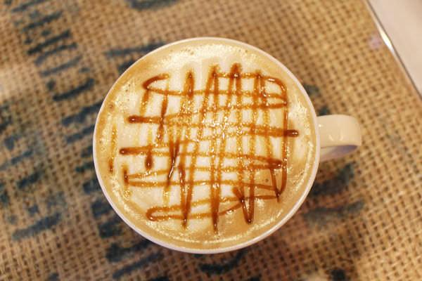 16M.E. Coffee Shop (2).JPG
