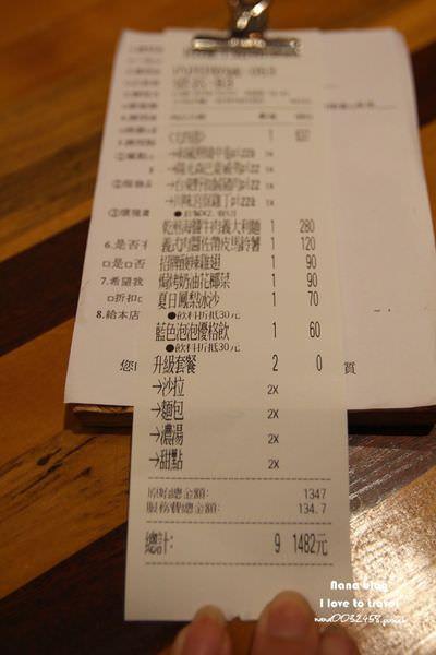 彰化和美餐廳 pizza工廠 (22).JPG