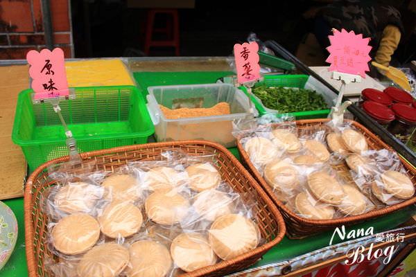 泰安豆腐街 (8).JPG