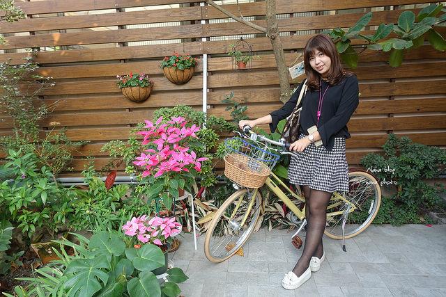 彰化社頭-四季花園咖啡廳 (11)