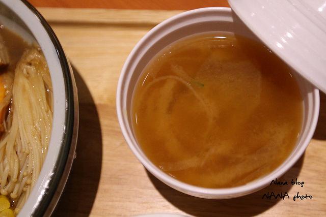 台中東海餐廳-豆子洋食商行(東海店) (37)