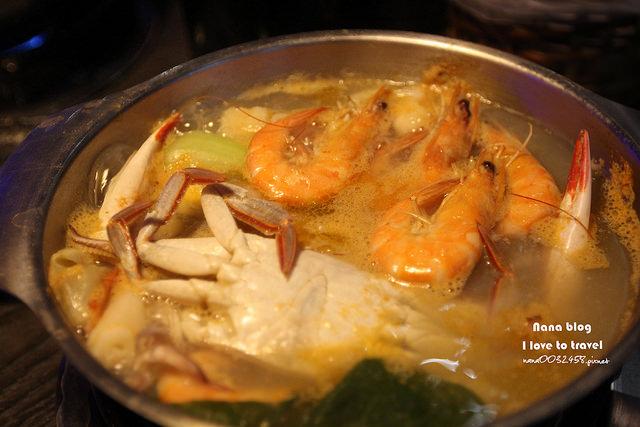 員林餐廳美食-海盜王 (43)
