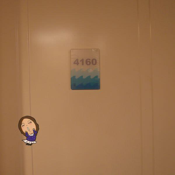 3麗星房間.JPG