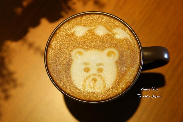 彰化市餐廳-T熊咖啡 (36)