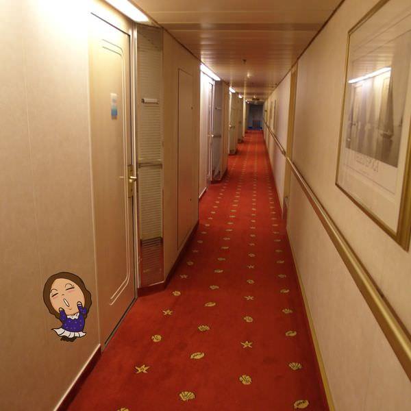 2麗星房間.JPG