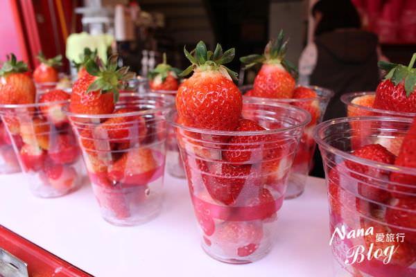 大湖草莓 (2).JPG