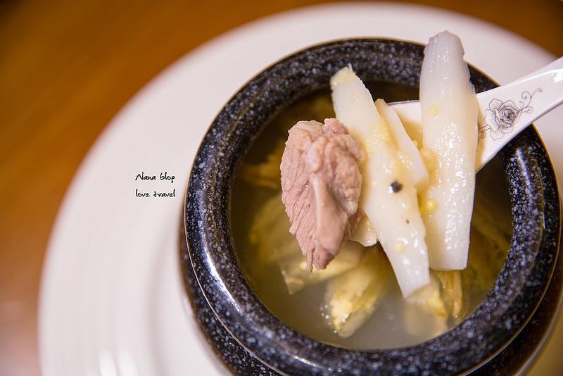 彰化花壇美食-花貝勒手作料理 (52)