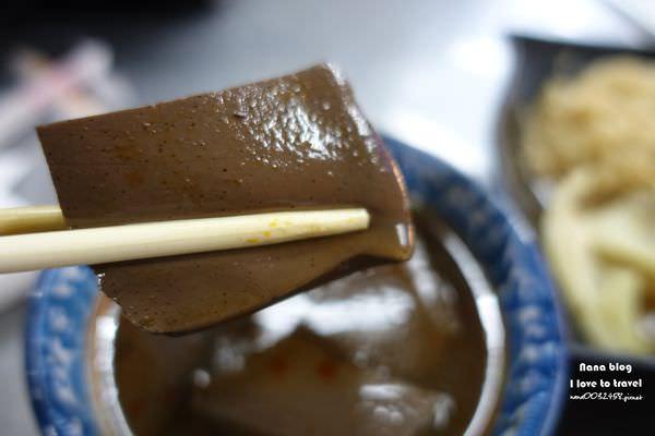 台中美食就醬滷味 (21).JPG