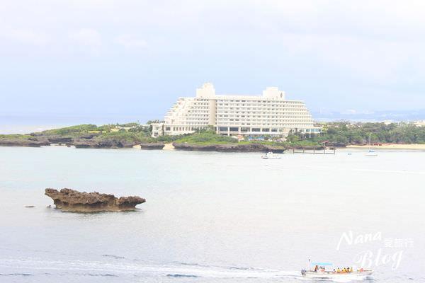 日本沖繩那霸島 萬座毛 (10).JPG