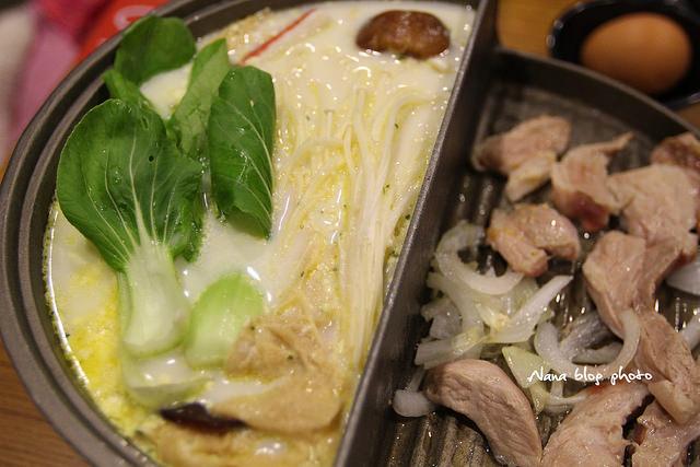員林美食-不姥鍋火鍋店 (47)