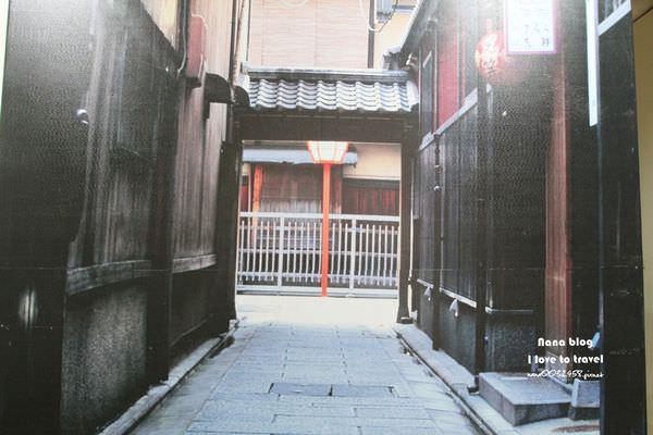 1員林小吃 樂福心燒 (10).JPG