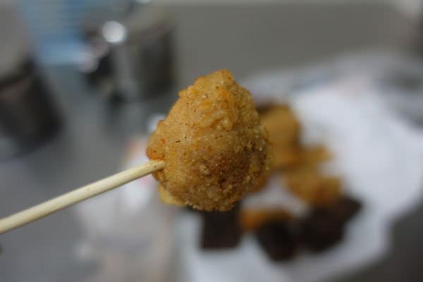 彰化和美美食鹹酥雞 (8).JPG