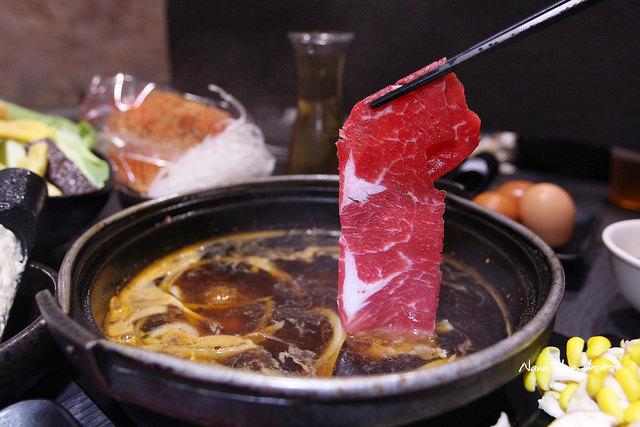 雲林斗六餐廳-七品火鍋 (44)