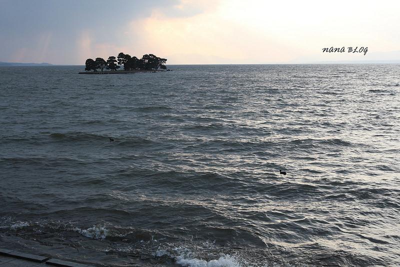 日本島根景點-縣立美術館 (18)